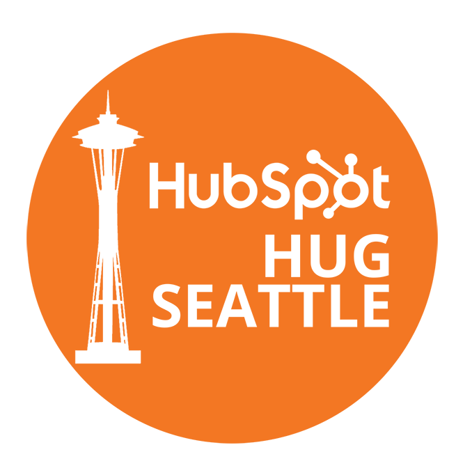hug_logo_white.png
