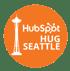 hug_logo_white