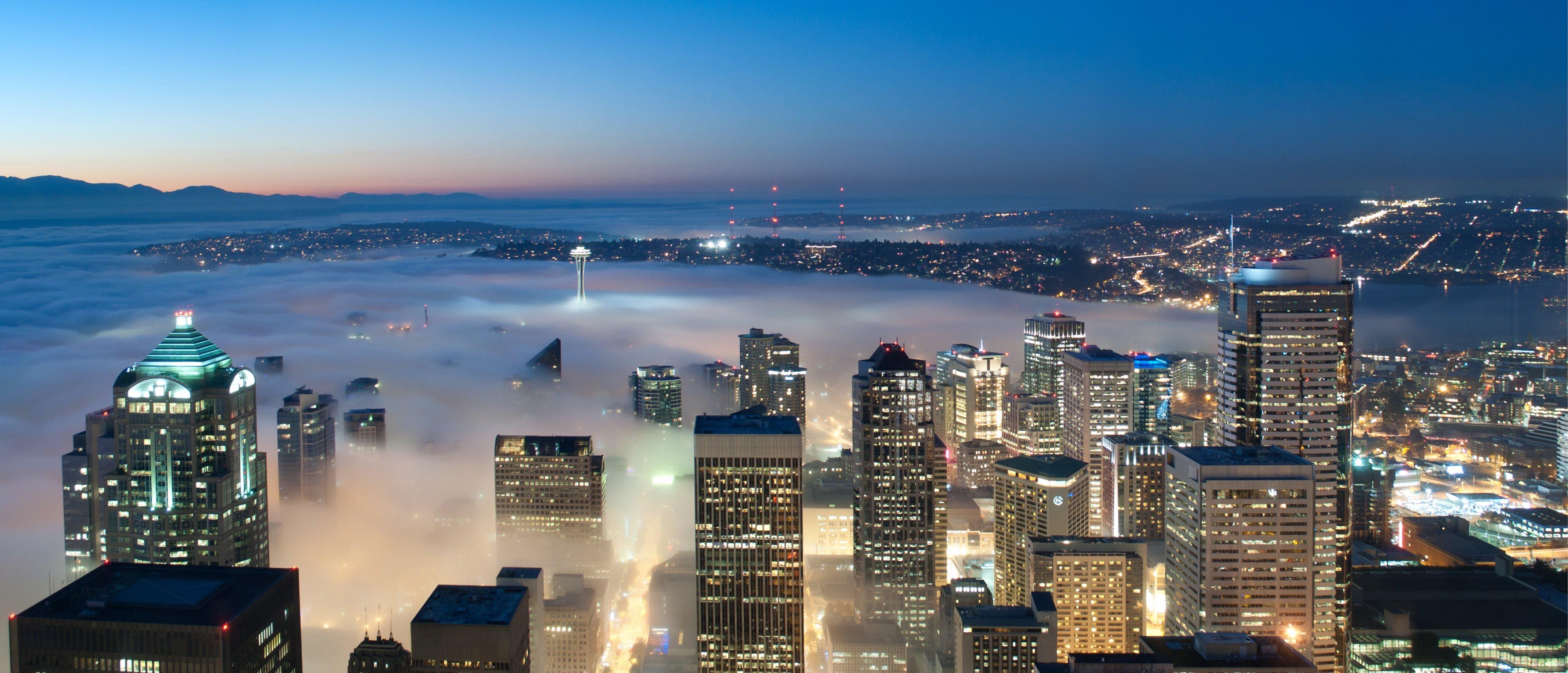 Seattle Skyline 1.jpg